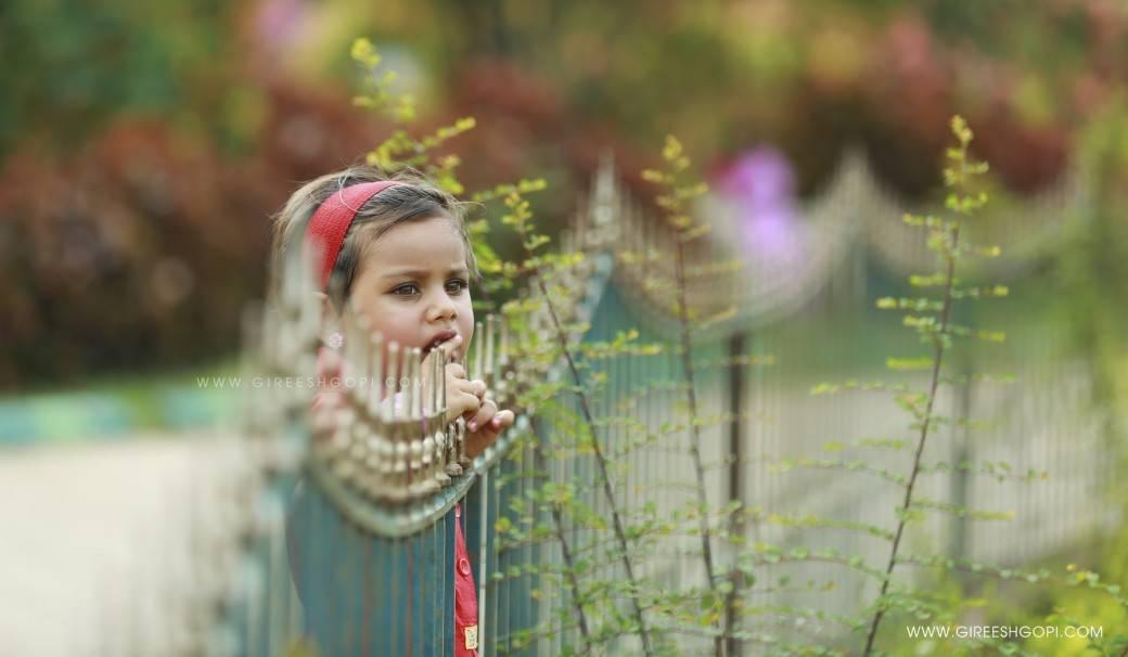 Portrait, Kids Photography. Kids Photographer, Kochi, Kerala