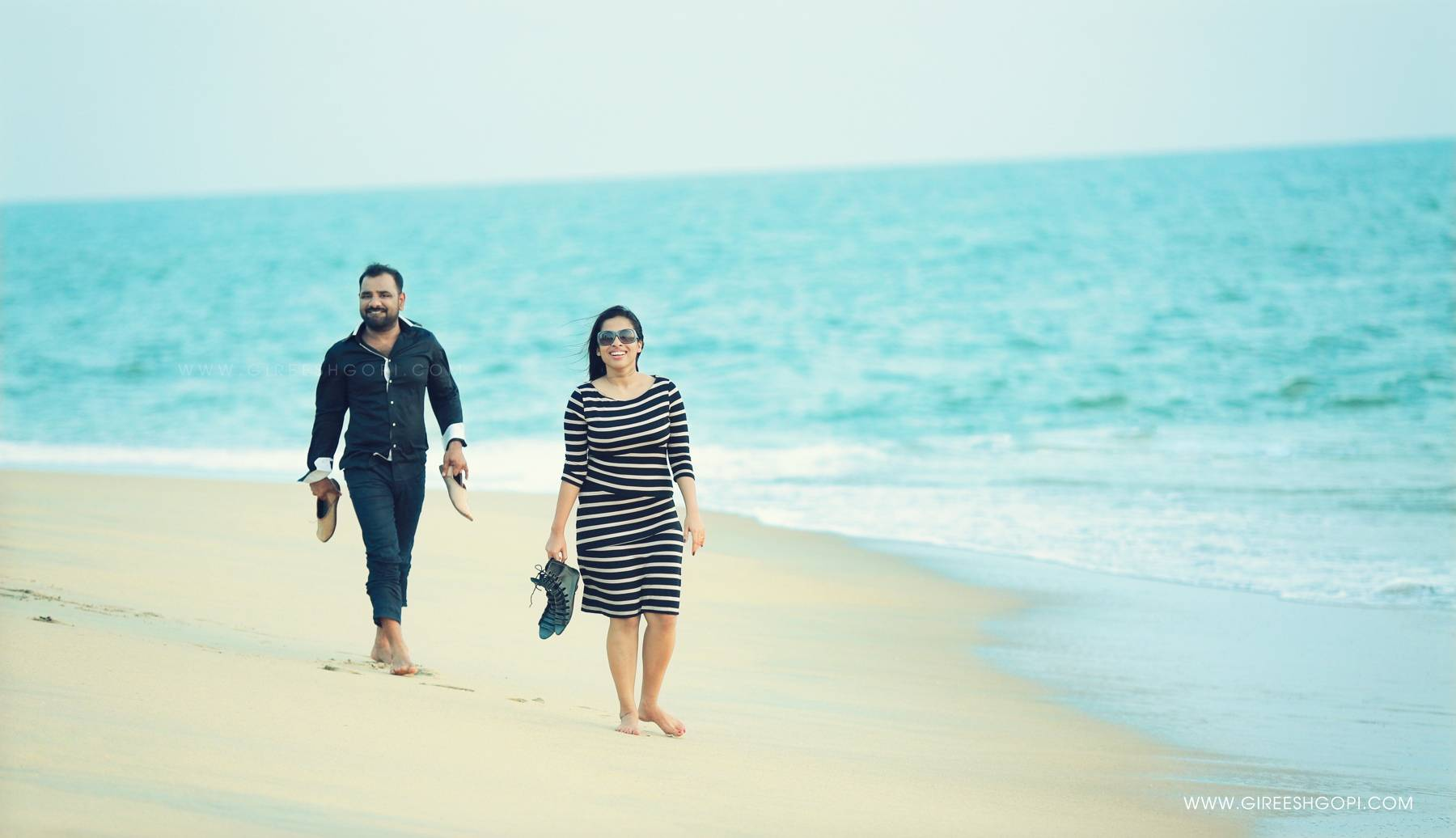 candid photography, Candid Photographer, Kerala, Kochi