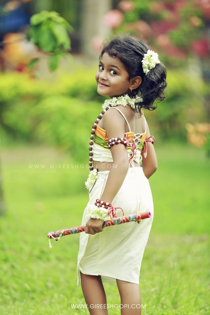 Portrait, Kids Photography. Kids Photographer, Kochi, Kerala